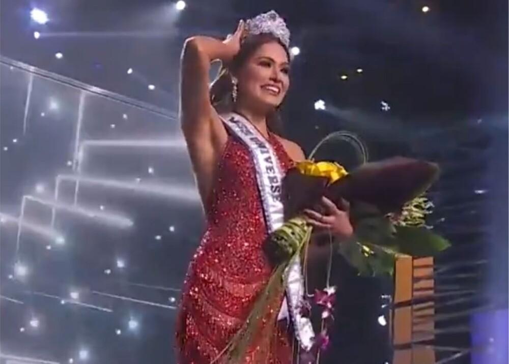 Miss Universo Foto Captura de Video.jpg
