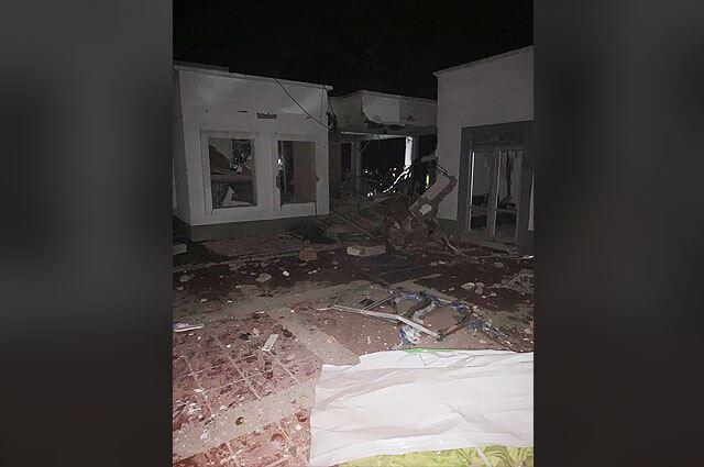 640-atentado-santander-de-quilichao-noviembre-22-2019.jpg