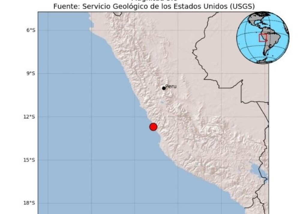 Temblor en Perú Foto Twitter sgcol.jpg