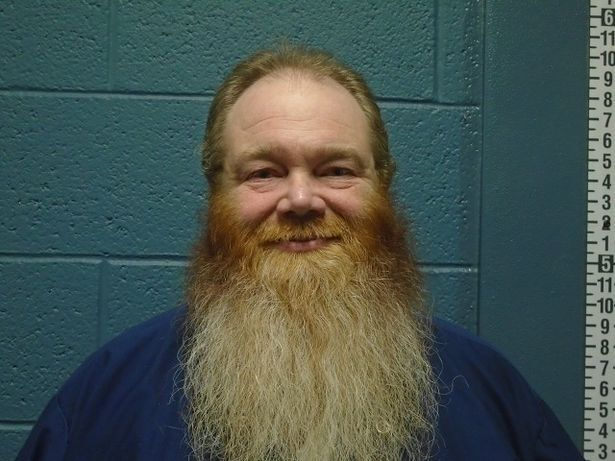 Gilbert Lee Poole salió de la cárcel tras 32 años.jpg