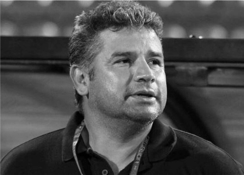 Guillermo 'El Teacher' Berrío Foto Twitter 10SportsCo.jpg