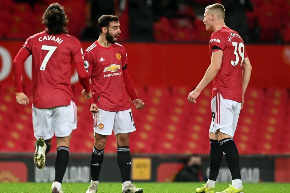 Bruno Fernandes Manchester United 060221 AFP E.jpg