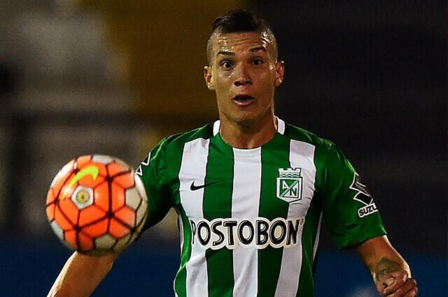318261_Mateus Uribe