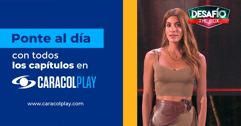 play_capitulo_desafio26.jpg