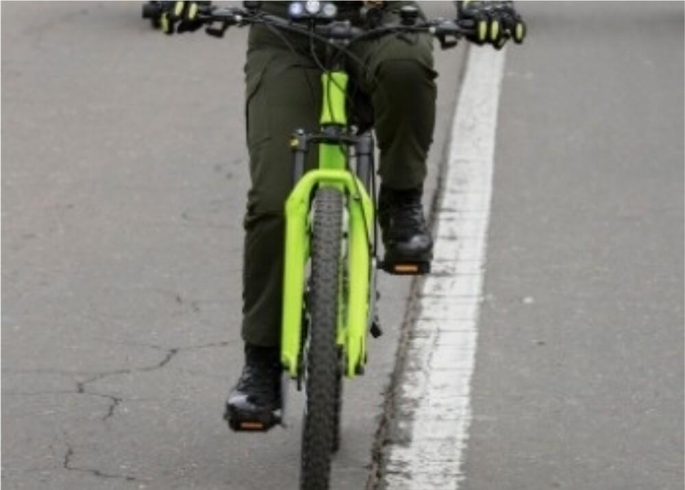 Bicicleta de la Policia_referencia.jpg