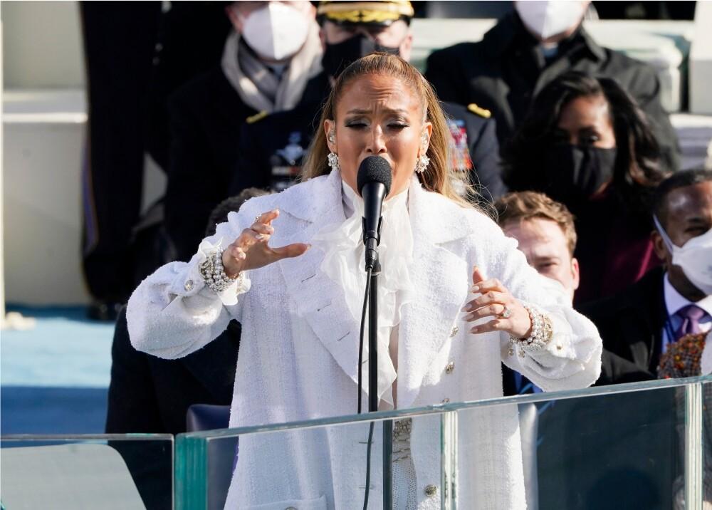 Jennifer Lopez_AFP.jpg