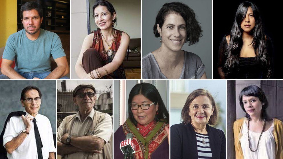 Escritores peruanos.jpg