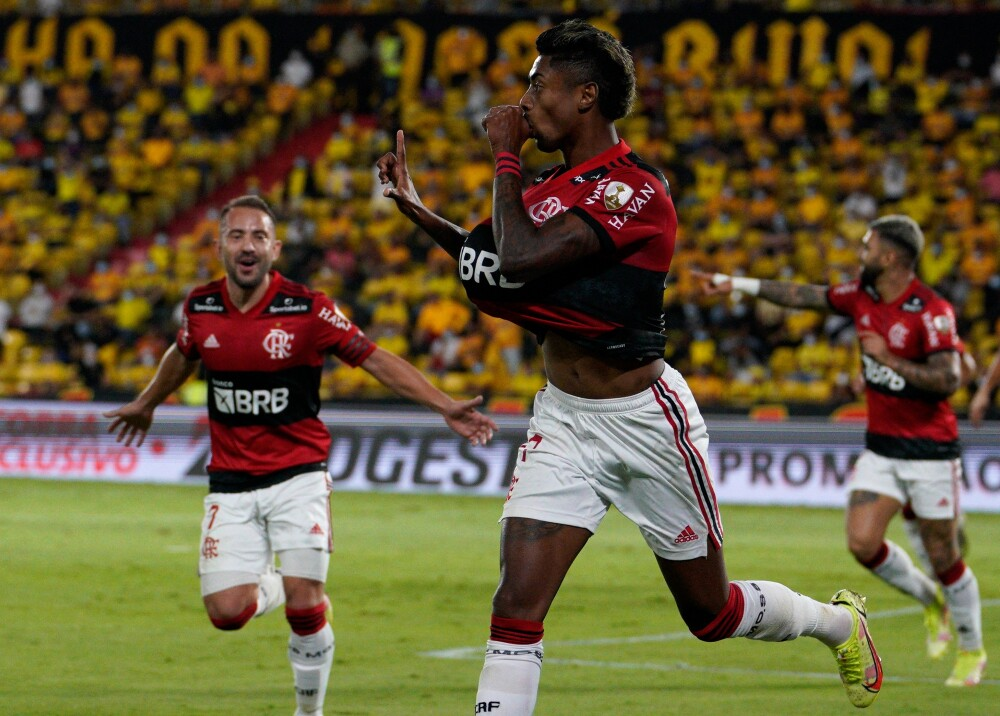 Flamengo Foto AFP.jpg