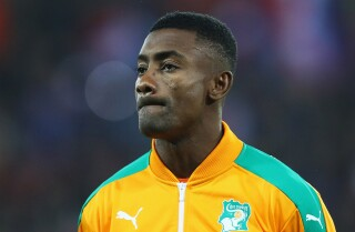 Salomçon Kalou Costa de Marfil 090720 Getty Images E.jpg