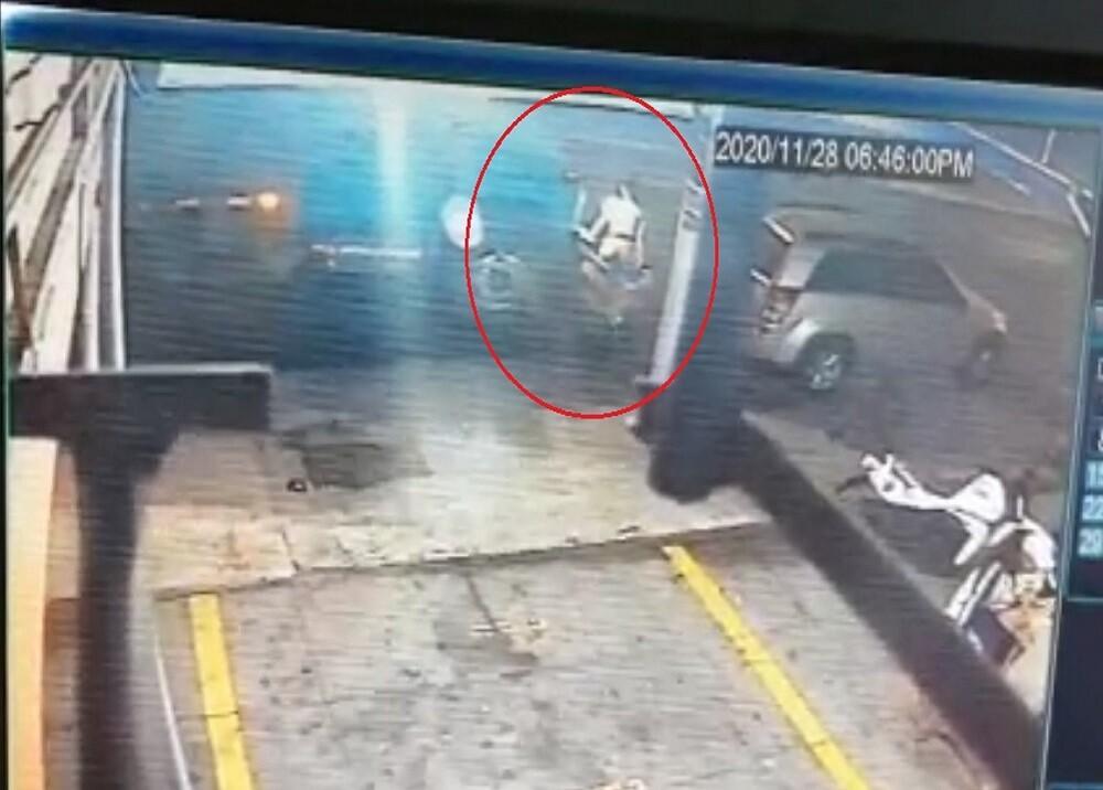 FOTO ACCIDENTE VENEZOLANA.jpg