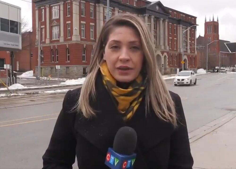 acoso sexual a reportera en canada.jpg
