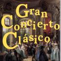 Gran concierto clásico.png