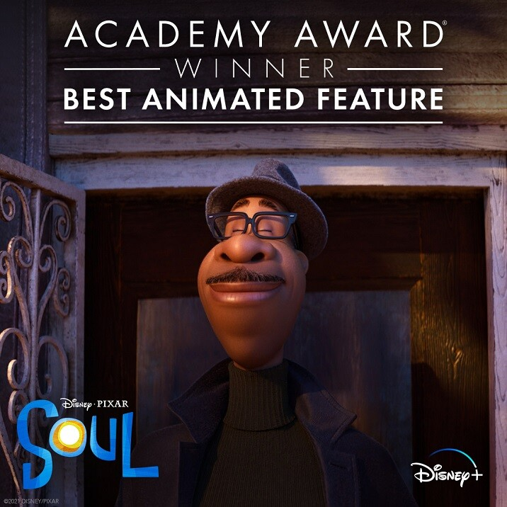 Soul Foto Twitter Pixar.jpg