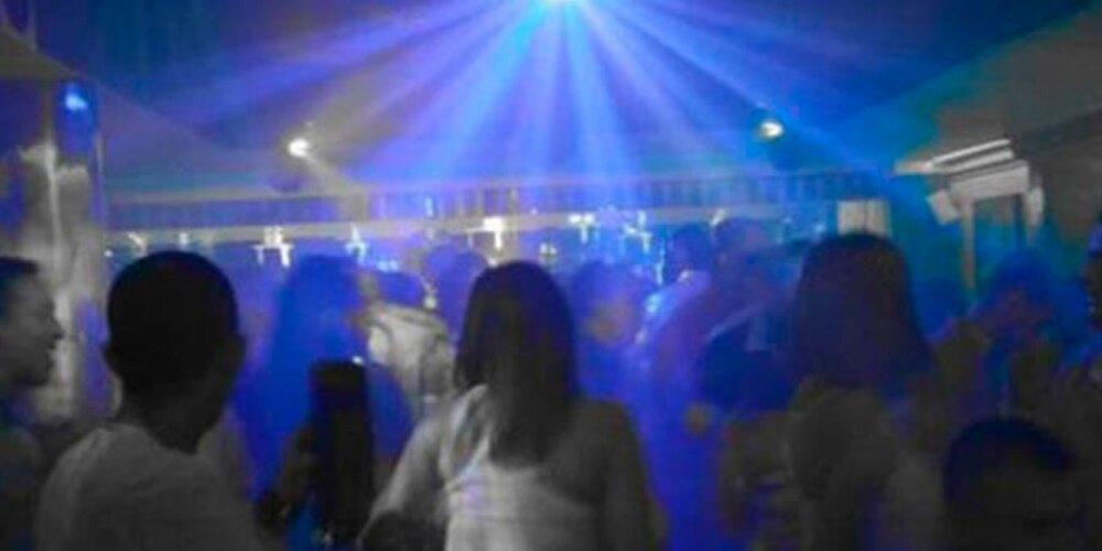 365440_discoteca_afp_.jpg