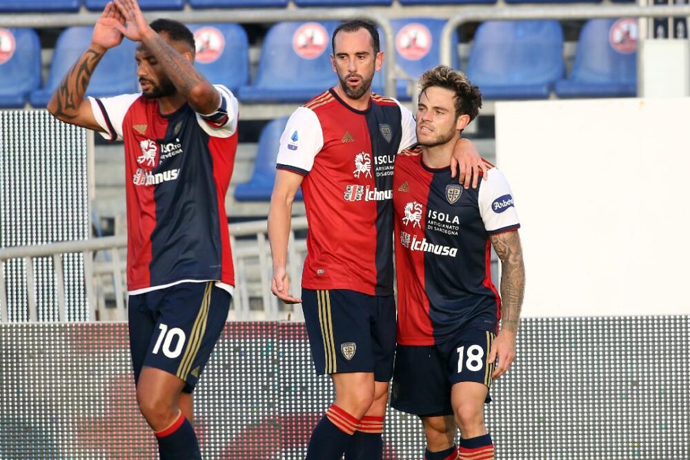 Cagliari celebra gol 071120 Getty Images E.jpg