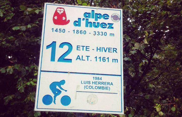 Alpe-de-huez