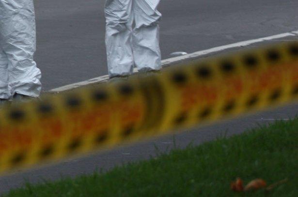 homicidio asesinato foto archivo colprensa para nota diciembre 27 2020.jpg