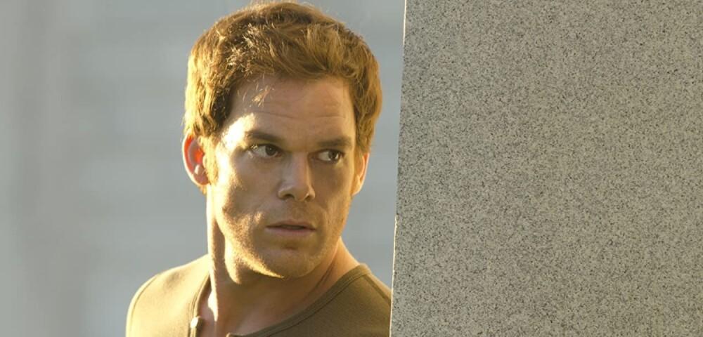 648713_Dexter, Showtime (2006-2013)