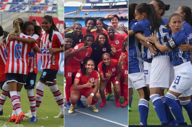 317052_futbol_femenino_140719_e.jpg