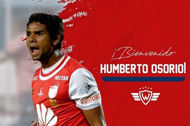 331956_humberto_osorio_botello_020320_ig_clubdeportivojorgewilstermann_e.jpg