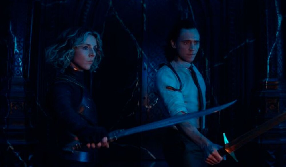 Loki-capitulo-final.jpg