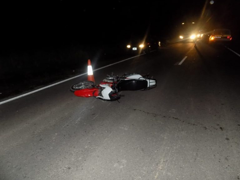 Doble homicidio en San Luis, Antioquia.jpeg