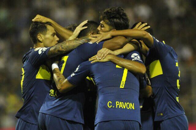 296254_Boca Juniors
