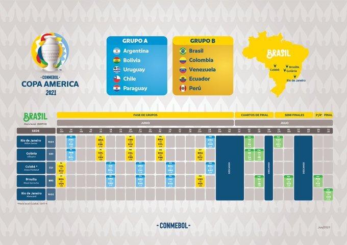 selección de Colombia.jpg