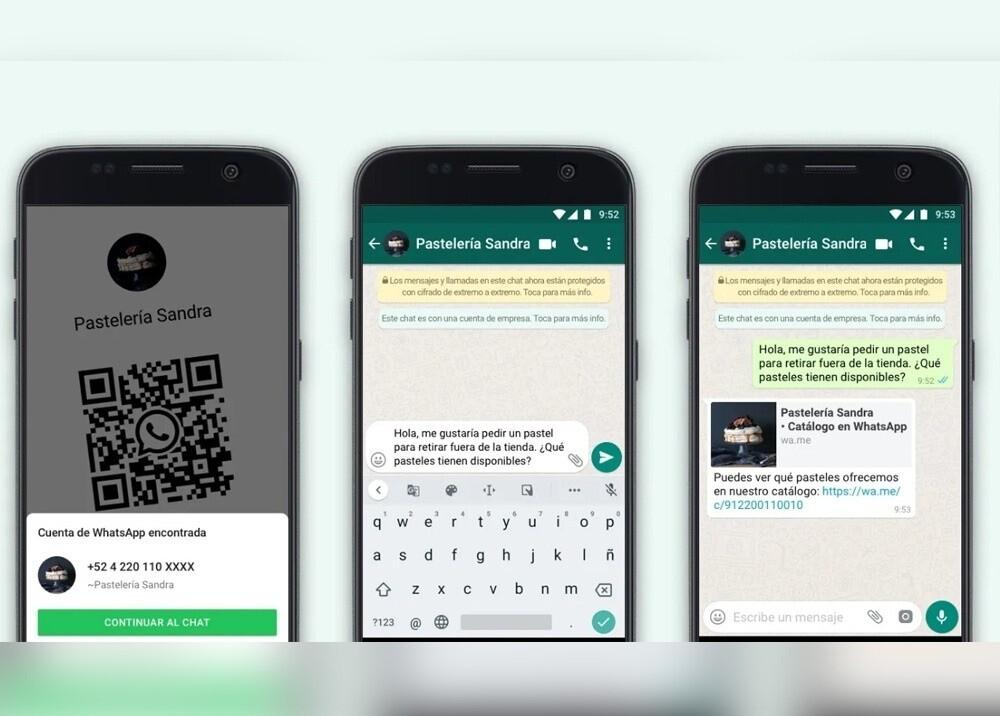 WhatsApp Business Foto suministrada.jpg