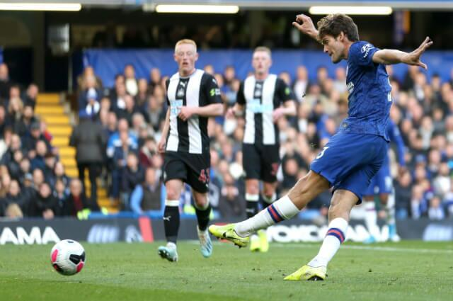 323302_Marcos Alonso