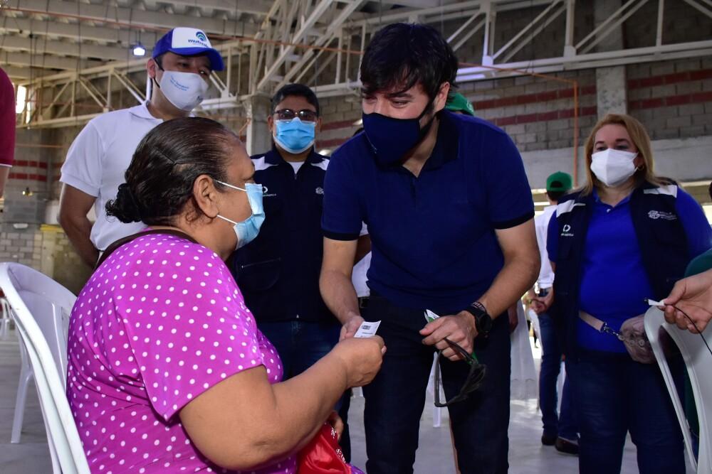 Vacunación Villas de San Pablo (2).jpg