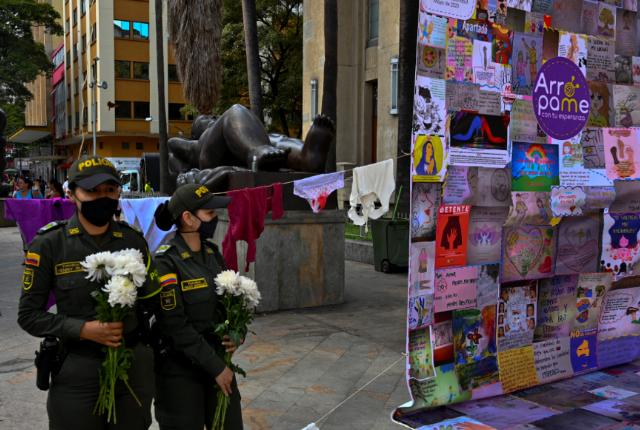 caso de violencia contra mujer en Medellín.png