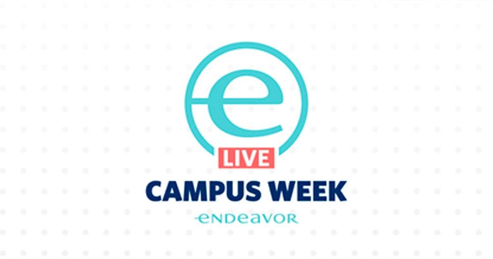 campusweek.jpg