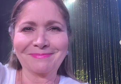 Actriz Marta Liliana Ruiz.JPG