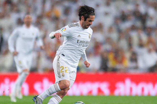 339236_isco_real_madrid_180620_getty_images_e.jpg