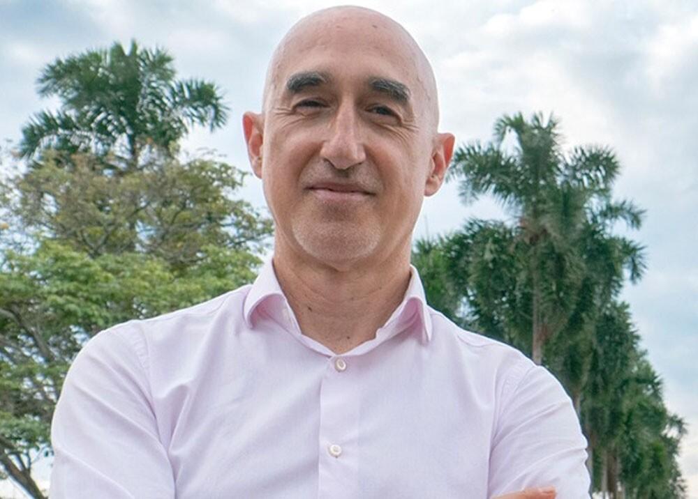 jesus quintana director del CIAT palmira.jpg