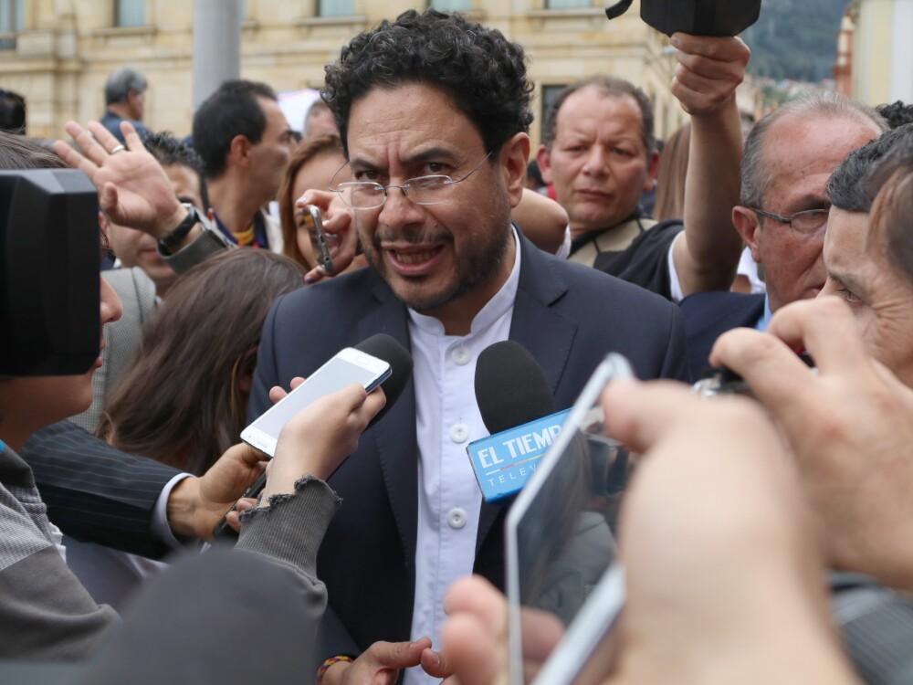 302001_Foto: Iván Cepeda/AFP