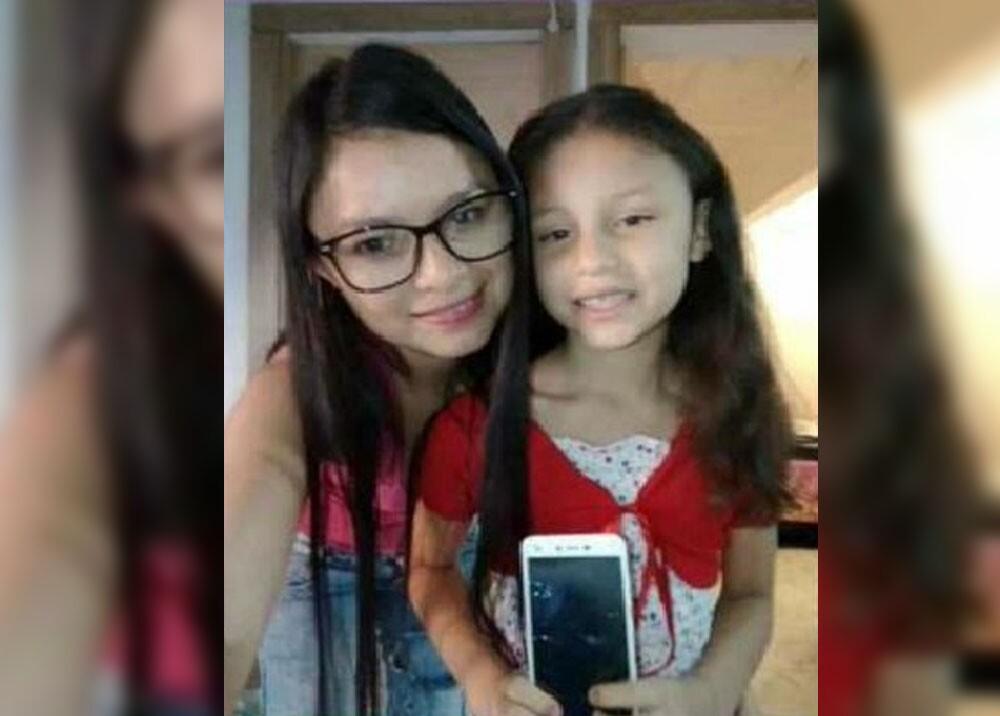 Elizabeth cifuentes y su hija  desaparecidas en Antioquia.jpg