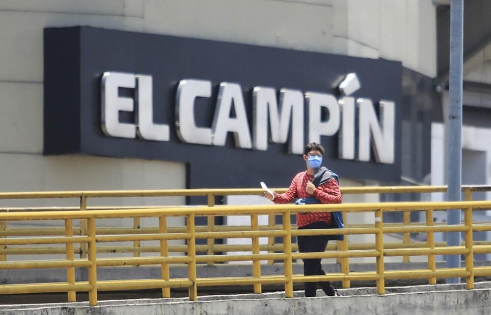 Estadio El Campín.jpg