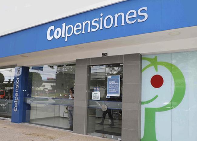 361845_colpensiones_foto_1.jpg