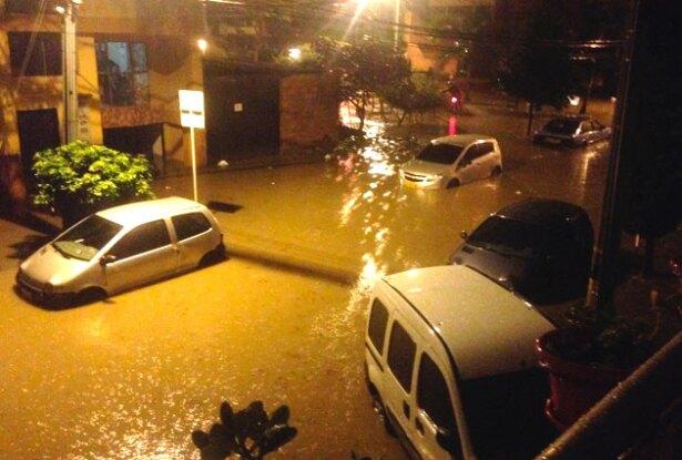 300816_inundaciones_sabaneta.jpg