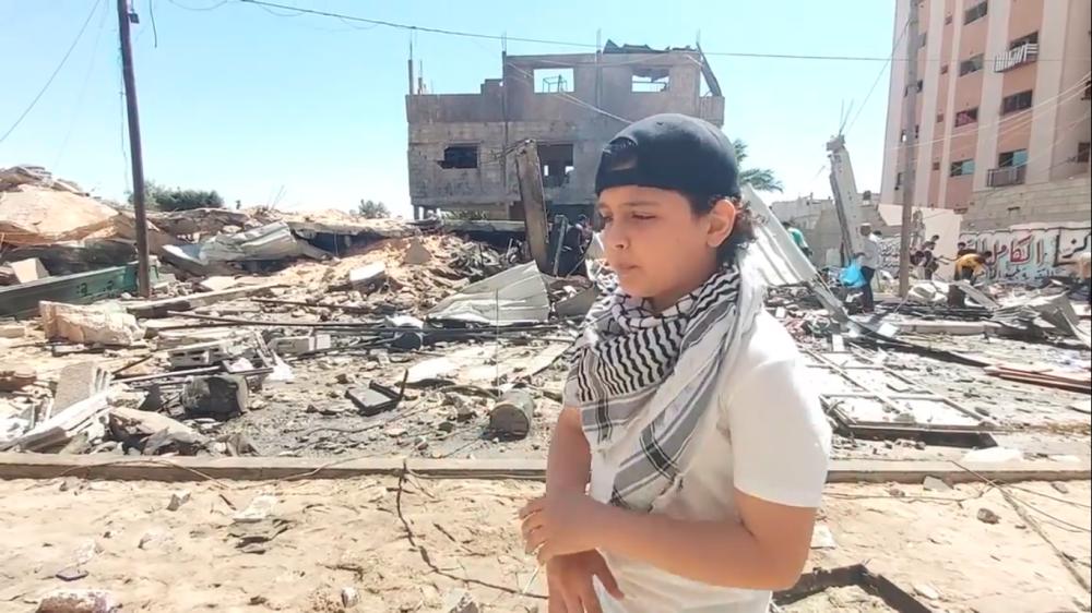 Rapero-12-años-Gaza.png