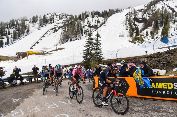 Giro de italia etapa 14 .jpg