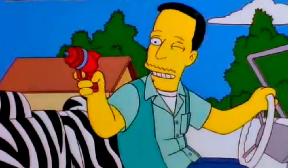 Javier-Los-Simpson-fobia-homero.jpg