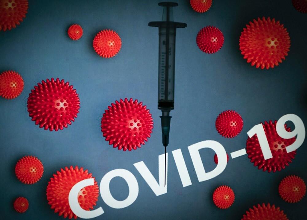 Vacunación contra el COVID.jpeg
