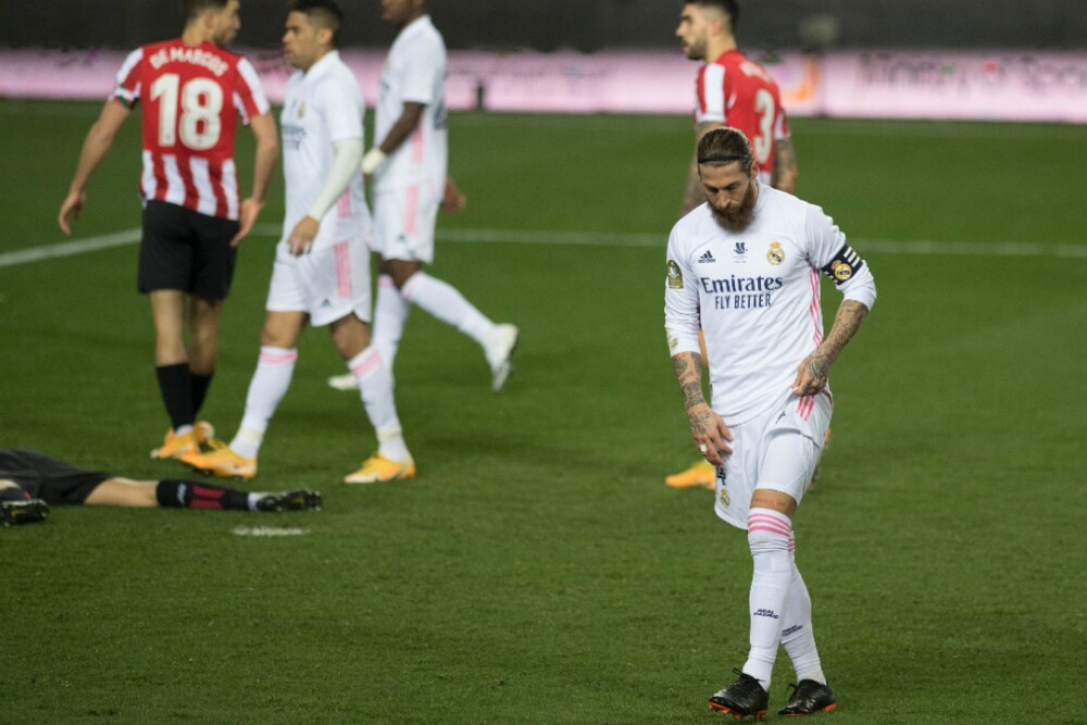 Real Madrid Bilbao 150121 AFP E.jpg