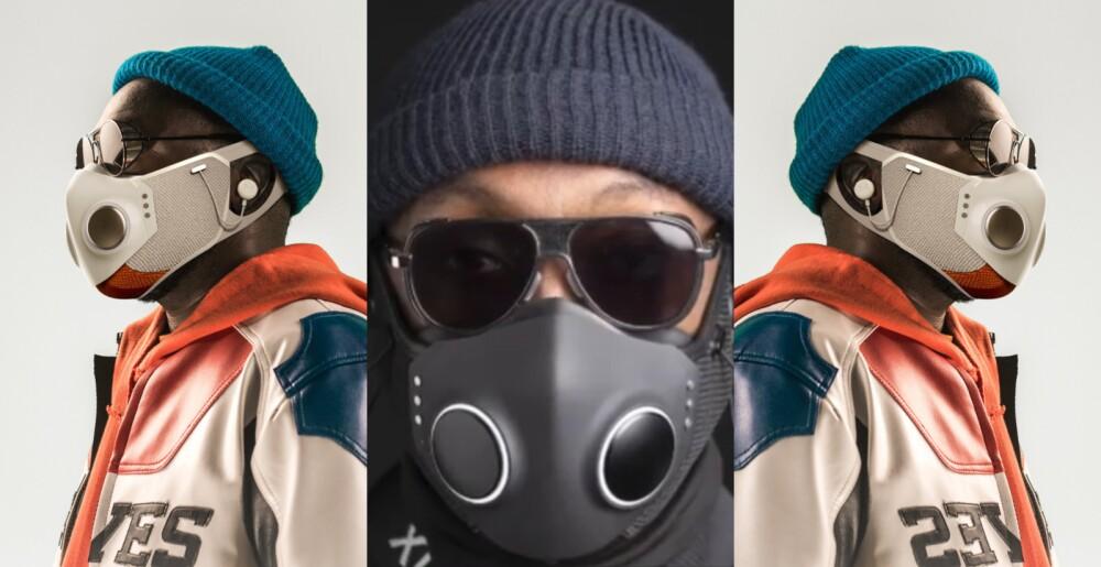 Will.i.am-mask-xupermask.jpg