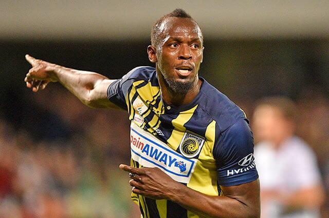 295657_Usain Bolt