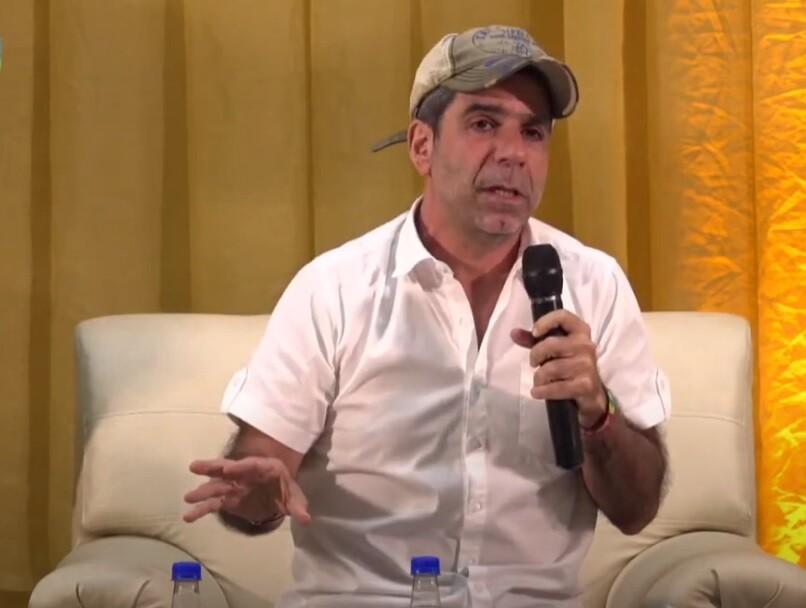 Alejandro Char.jpg