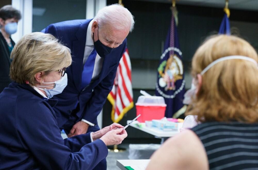 Joe Biden - Vacunación contra el COVID en EE.UU..jpeg